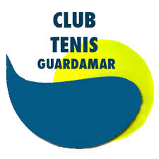 Club Tenis Guardamar